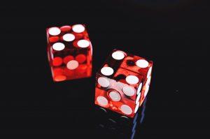Гадание да или нет – как получить ответы на все вопросы при помощи простых предметов